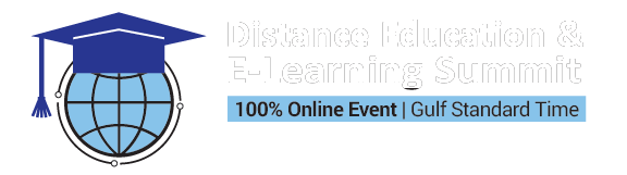 Distance Education & E-Learning Summit